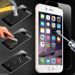 🌼C-1268 Tempered Glass Screen Protector🌼