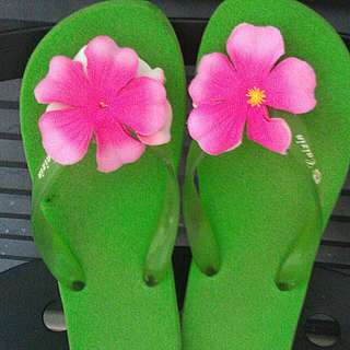 Slippers Clearance Sale