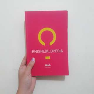 En(she)klopedia