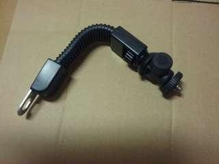 行車記錄器支架
