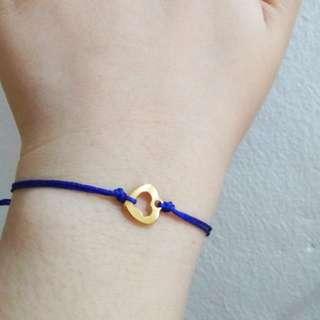 Sale! Elite Edition Loyalty Bracelet