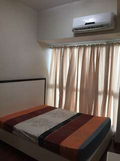 1 Bedroom with balcony for rent at Beacon Condo Makati