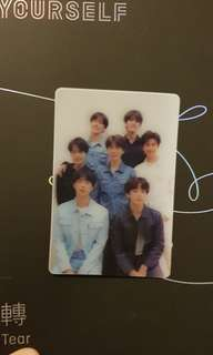 LY:TEAR GROUP/ SPECIAL LENTI