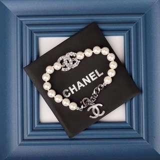 Chanel手鏈