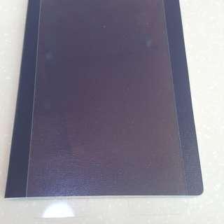 samsung note5 保護貼