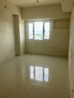 Bare Studio for Rent at Beacon Condo Makati