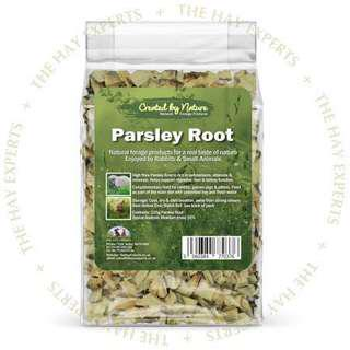 🚚 Parsley Root (The Hay Experts)
