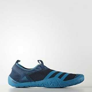 Sepatu Adidas Climacool Jawpaw Untuk Pria Original