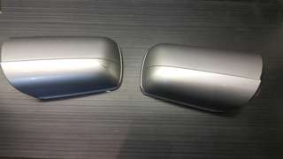 Cover spion w210 non facelift