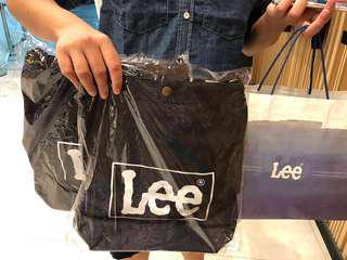 Lee 2way bag(可調較,有暗格)