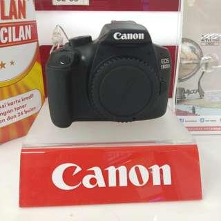 Bisa cicil camera tanpa kartu kredit proses cepat dan syarat mudah