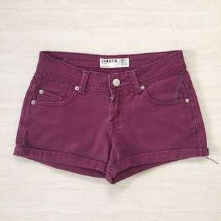 BNWT Cotton On Shorts