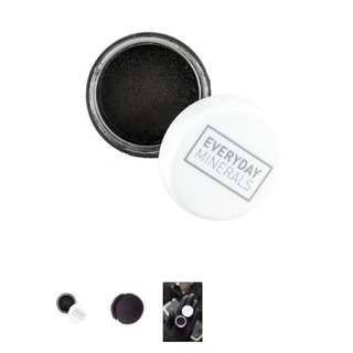 🚚 💥SALE $9!💥 Everyday Minerals Nights on Broadway Mineral Eyeliner – 0.6oz