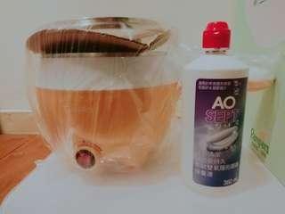 🚚 丹露快煮鍋(1.8公升)
