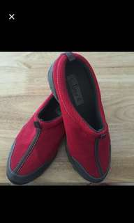 Cotima Outdoor Shoes