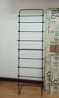 L Present Paper Stand ( Used )