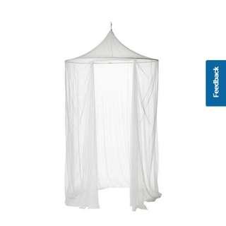 IKEA Net