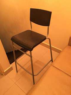 Ikea Stool Bar Chair