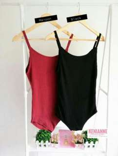 Sale 120 each Knit bodysuit
