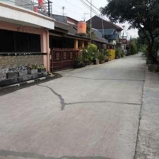 Kos-kosan 2 Lantai di Bulak Kapal Bekasi Timur Akses Jalan Lebar