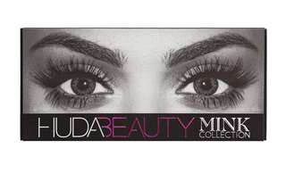 Huda Beauty Eyelash