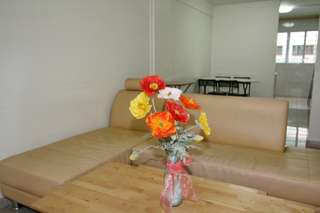 Exciting Bishan 3m Flat For Rent.  Pristine Condition. Large & Modern.  Very Clean.