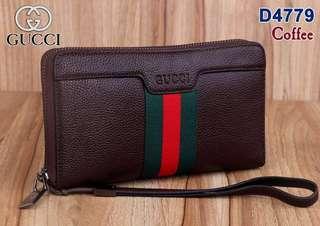 HandBag Gucci D4779