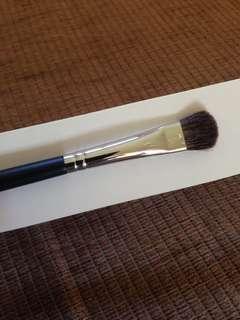 Japonesque large fluff brush