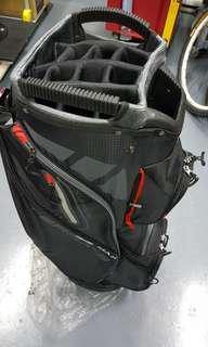 Brand new Golf Cart bag