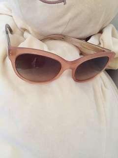 Burberry 太陽眼鏡
