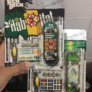 tech deck   Toys & Games   Carousell Philippines