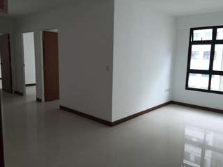 Whole Unit - CCK - High Floor