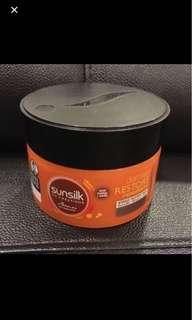 [Quick Sale] Sunsilk Damage Restore Intensive Treatment Hair Mask