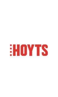 Hoyts adult evoucher