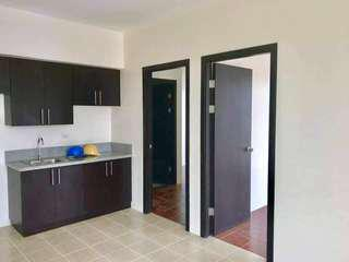 Affordable Condo Units in Pasig City