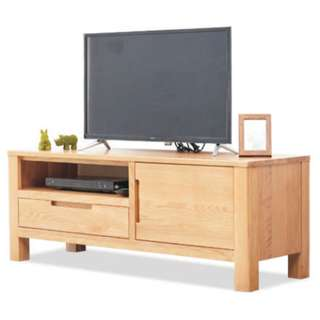 tv stand-wood