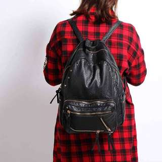 Sky Marenza Backpack