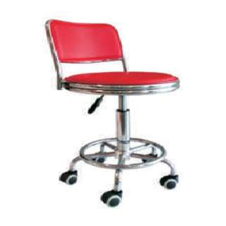office furnitures-tellers chair