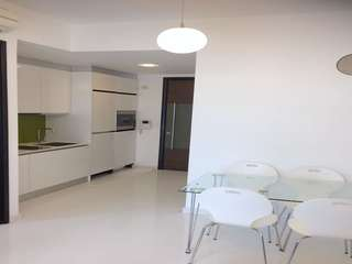 Fancy 1BR for Rent near Novena MRT