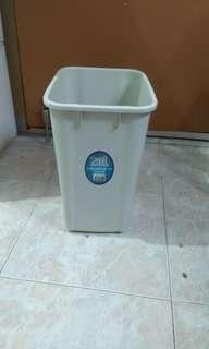20L垃圾桶(冇蓋)