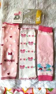 Baby Leggings for girls