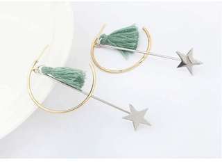 Anting A2