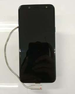 Samsung J6 bisa kredit tanpa kartu kredit