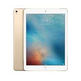 iPad Pro 32
