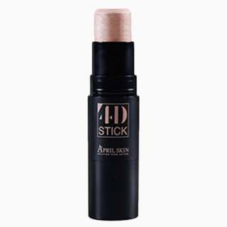 4D Stick: Diamond Highlighter