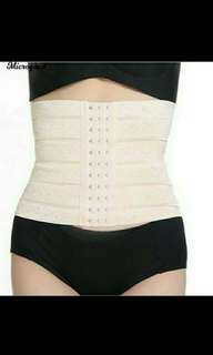 Waist Girdle / Binder