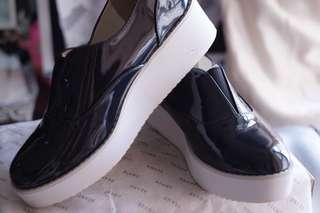 Beams 時尚鞋
