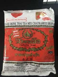 Thai tea mix original
