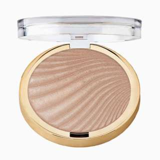 Strobelight Instant Glow Powder: Day Glow