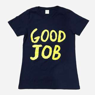 🚚 Good Job短袖上衣